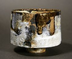 Small Bowl by Robin Welch