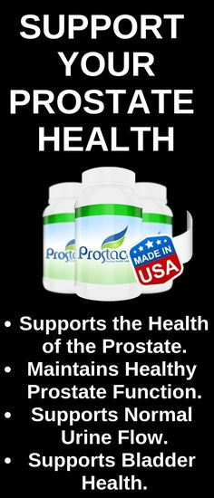 Prostacet is one of the most trusted supplements for men's prostate health. In the last 10 years, over bottles have shipped in. Fitness Nutrition, Health And Nutrition, Advanced Prostate Cancer, Men Health Tips, Signs And Symptoms, Problem And Solution, Personal Care, Healthy, 10 Years