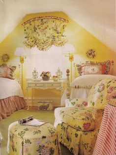 Creative Tips Can Change Your Life Attic Roof Bedroom Designs Attic Transformation Ideas Attic Hangout D Beautiful Bedding Country Cottage Decor Cottage Decor