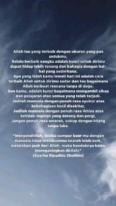 Pray Quotes, Spirit Quotes, Book Quotes, Life Quotes, Motivational Picture Quotes, Islamic Inspirational Quotes, Self Healing Quotes, Remember Quotes, Religion Quotes
