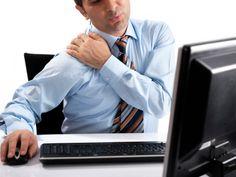 Massage Therapy Blog Princeton Posture