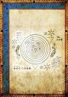 CODEX Page14 by BBLegend
