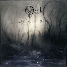 Opeth: Mikael Akerfeldt (vocals, guitar); Peter Lindgren (guitar); Martin Mendez (bass); Martin Lopez (drums). Additional personnel: Steven Wilson (vocals, guitar, piano); Markus Lindberg (percussion)