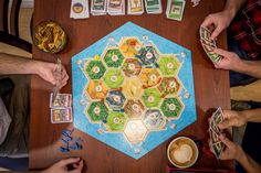 For the Win is the latest board game café to come to Toronto - this time in the neighbourhood of Yonge and Lawrence. The café is large and bright, with . Board Game Cafe, Board Games, Stuff To Do, Things To Do, Toronto, Fun, Role Playing Board Games, Tabletop Games, Things To Make