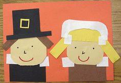 little pilgrims preschool 1000 images about preschool thanksgiving crafts on 682