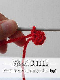 Amigurumi Magische Ring : 1000+ images about Haken on Pinterest Amigurumi, Dutch ...