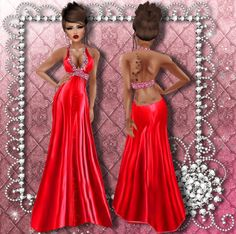 link - http://pl.imvu.com/shop/product.php?products_id=11390192