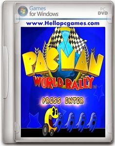 Pac Man World Rally PC Game File Size: 171MB System Requirements: OS: Windows Xp – 7 – Vista – 8 RAM: 256MB VGA Memory: 64MB Graphic Card Hard Free Space: 502MB CPU: Intel Pentium III Processor 1.0 GHz Sound Card: Yes Direct X: 9.0c Download Related PostsMy Life Story Adventures GameVietnam 2 Special Assignment GameSchool …