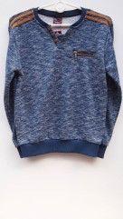 Bluza dziecięca 3278 MIX 134-152