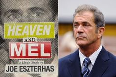 17 Craziest Bits about Mel Gibson