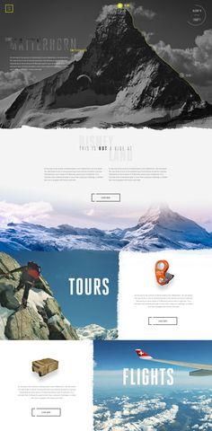 Matterhornv1
