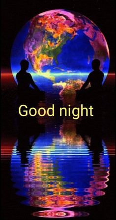 Good Night Babe, Good Night I Love You, Good Night Prayer, Good Night Blessings, Good Night Sweet Dreams, Good Morning Good Night, Night Time, Beautiful Morning Messages, Good Night Messages