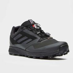 ca1667994 ADIDAS Men s Terrex Trailmaker GORE-TEX® Trail Shoe