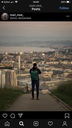 Switzerland, New York Skyline, Safari, Travel, Trips, Viajes, Traveling, Outdoor Travel, Tourism