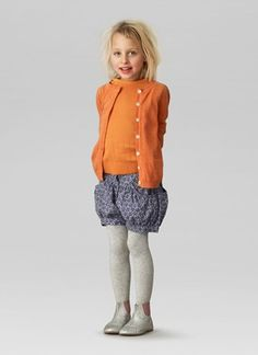 cute outfit from Noa Noa