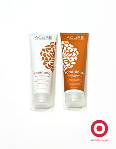 Lasting moisture to even the most dry and damaged hair leaving it soft, smooth and manageable. Sulfate-free and safe for color treated hair...Organic Argan Oil and Sea Buckthorn Oil hydrate and smooth as Argan Stem Cells + Pumpkin Seed Oil boost healthy hair growth. All the while, CoQ10 supports healthy keratin production. Acure Organics, Organic Argan Oil, Pumpkin Seed Oil, Healthy Hair Growth, Stem Cells, Damaged Hair, Keratin, How To Feel Beautiful, Carrie