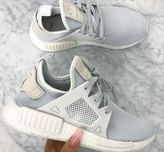 a68c5d40e0b 2016 Hot Sale adidas Sneaker Release And Sales