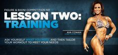 How to get the fat off (ladies u dont have to compete we all need this one) Kim Oddo: Figure And Bikini Lesson Two - Training Bikini Competition Training, Fitness Competition, Figure Competition, Npc Bikini Prep, Hill Workout, Bikini Workout, Bikini Fitness, Bikini Competitor, Wellness Fitness