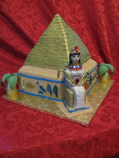 1000 Images About Around The World In 80 Cakes On