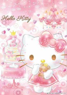 Happy Birthday, Hello Kitty – My WordPress Website Hello Kitty Drawing, Hello Kitty Art, Sanrio Hello Kitty, Hello Kitty Christmas, Hello Kitty Birthday, Happy Birthday, Hello Kitty Backgrounds, Hello Kitty Wallpaper, Sanrio Wallpaper