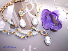 Summer Gifting...2015-36 by Fatma Şişmanlar on Etsy