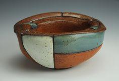 ceramica-divertida-seria-1