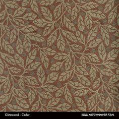 36 Best Arts Crafts Style Fabrics Images Handicraft Art Craft