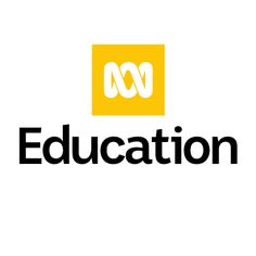 ABC Education has educational games, videos and teaching resources for schools and students. Free Primary and Secondary resources covering history, science, English, maths and Abc Education, Education English, Education Quotes, Secondary Resources, Teaching Resources, Educational Games, Educational Technology, School Teacher, Primary School