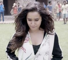 can I find a similar floral jacket online like shraddha kapoor wore in half girlfriend