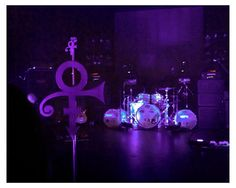 Hey, I found this really awesome Etsy listing at https://www.etsy.com/listing/278495630/prince-musician-prince-photography