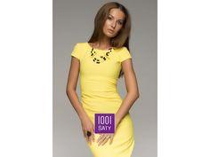 39 najlepších obrázkov na nástenke Koktejlové šaty na Pintereste v ... b13693b2b46