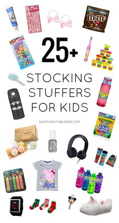 stocking stuffer  gift flying toy rubberband launched boys and girls