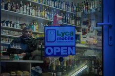 #bruxellesmabelle #peopleareawesome #wearetheluckyones #brussels #streetphotography #igerslux #bxl #streetphoto #street #streetlife #streetshot #streetlifestyle #igersluxembourg #welovebrussels #brusselslive #visitbrussels #worldplaces #wanderlust #belgianarmy #urban #urbanphotography #urbanphoto #street #ig_street #cities #ic_streetlife # #documentary #dezpx #dezpx_street #socialdocumentary #dezpx_bxl (hier: Brussels Belgium)