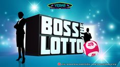 Boss The Lotto is a classic #lotteryslot that can create a great winning streak for all the #casinogame lovers. Play this amazing #onlinecasino game now at #VegasMobileCasino to win big!!     https://www.vegasmobilecasino.co.uk/games/boss-the-lotto/