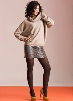 #snake #print mini #skirt #bonprix