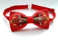 Prstene - Slovenská  svadba  - 6359666_ Folk, Modern, Wedding, Accessories, Fashion, Valentines Day Weddings, Moda, Trendy Tree, Popular