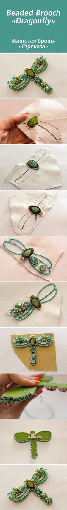 Idées Pour Bijoux Création - Pandahall.com