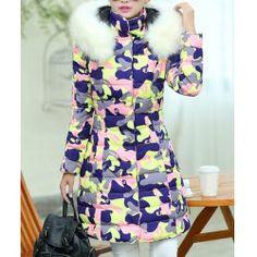 Wholesale Outerwear For Women, Buy Cheap Winter Women's Outerwear Online - Page 3