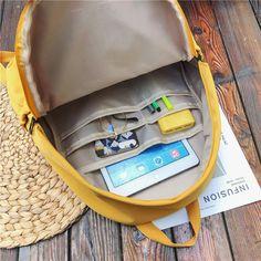 DCIMOR's Waterproof Multi-purpose Teenage Girl's Nylon Backpacks Colorful Backpacks, Cheap Backpacks, School Backpacks, Travel Backpack, Backpack Bags, Backpack Store, Tartan, Outlander, Gymnasium