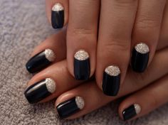 Passionately Artistic:#Spring 2014 #Nail Trends You should try Now!