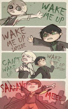 the cursed child spoilers | Tumblr
