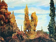 Max Ernst - Europe After The Rain Max Ernst Paintings, Artist Art, Collage, Dada Movement, Classical Realism, Sculpture, Rene Magritte, Arte Popular, Surrealism Painting