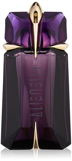 Thierry Mugler Alien 2 oz Eau De Parfum Refillable Spray For Women *** Check this awesome product by going to the link at the image. (As an Amazon Associate I earn from qualifying purchases) Alien 2, Thierry Mugler Alien, Amazon Associates, Fragrance, Darth Vader, Fictional Characters, Image, Women, Perfume