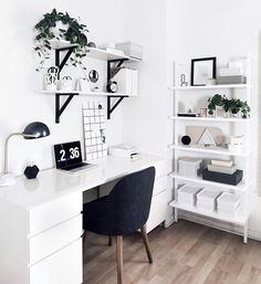 "1,097 Likes, 41 Comments - Amy Kim | Homey Oh My (@homeyohmy) on Instagram: ""Where I'm currently sitting, and also what I've been SO excited to share. Deets on my corner…"""