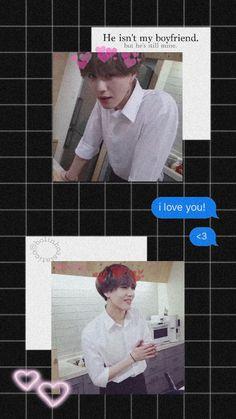 Wallpaper of Yugyeom from Mark Jackson, Got7 Jackson, Got 7 Wallpaper, Iphone Wallpaper, Got7 Yugyeom, Youngjae, Got7 Aesthetic, Love K, Bts Playlist