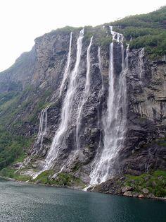 21 best pemandangan alam images dan national parks scenery rh pinterest com