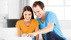 Are looking for a financial solution that solves your money problems? Then Quick cash loans are the best available online. These cash advance are the ultimate solution as you don't need to meet with any boring procedures while applying for your desirable funds. If you are poor credit holder then this schemes are the best deal to get hassle free money and people no need to involve any credit checking overreaction issue.