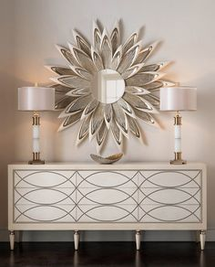 buffet-lamp-23.gif 1,103×1,368 pixeles