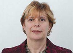 Il Segno delle Donne: Delia Murer: il Partito democratico prenda una pos...