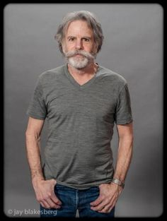Weir Here: Bob Weir, Dave Schools and What's Buggin' Barlow What About Bob, Dead Pictures, Bob Weir, Only In America, The Jam Band, Grateful Dead, Great Memories, Great Bands, Bobby